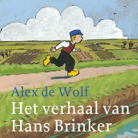 Boeken over Nederland