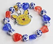 Children Jewelry